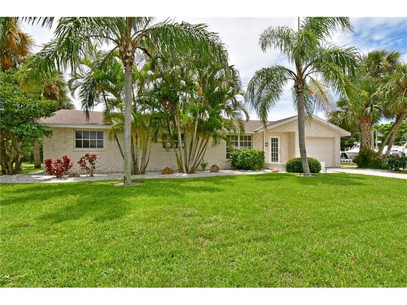 604 CONCORD LANE, HOLMES BEACH, FL 34217