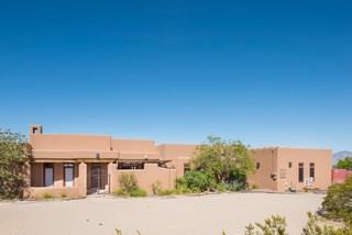164 Haasville Road Road, Anthony, NM 88021