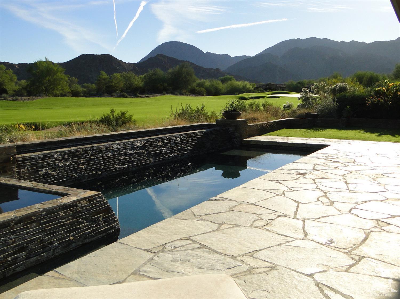 73890 Desert Garden Trail, Palm Desert, CA 92260