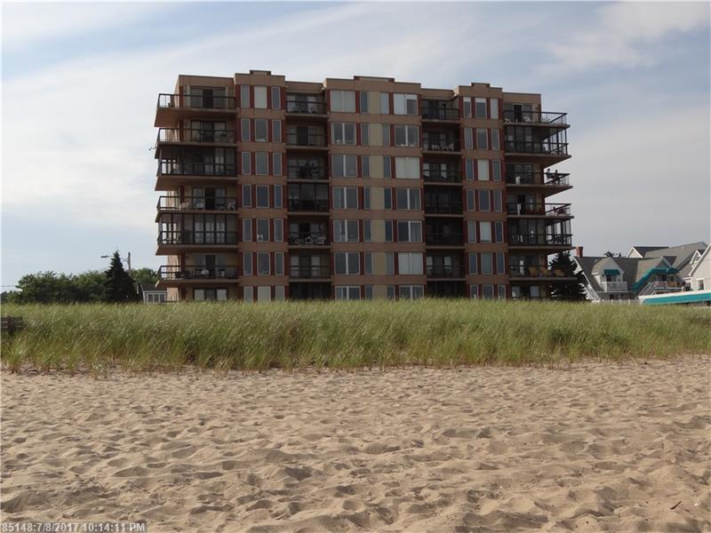 1 Seacliff AVE 2A, Old Orchard Beach, ME 04064