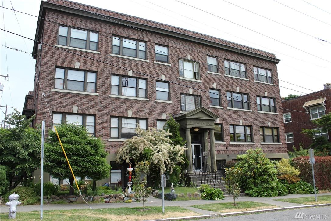 1136 13th Ave 303, Seattle, WA 98122