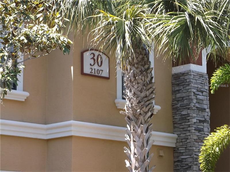 2107 PORTOFINO PLACE 30-301, PALM HARBOR, FL 34683