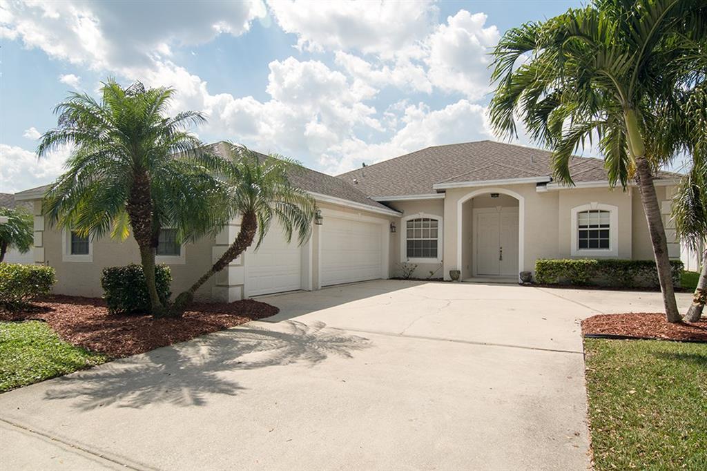 2270 NW Windemere Drive, Jensen Beach, FL 34957