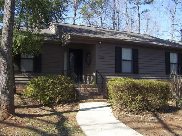 170 Cedar Hollow Drive, Fort Mill, SC 29715