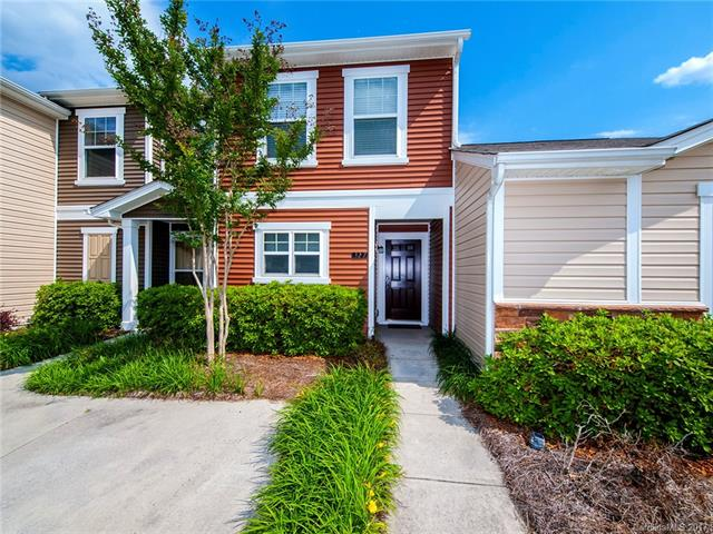 327 River Clay Road 125, Fort Mill, SC 29708