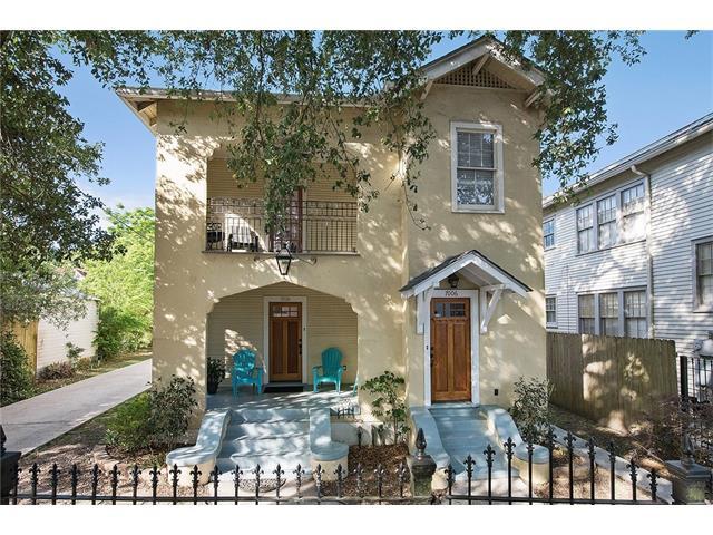 7006 PRITCHARD Place 7006, New Orleans, LA 70125