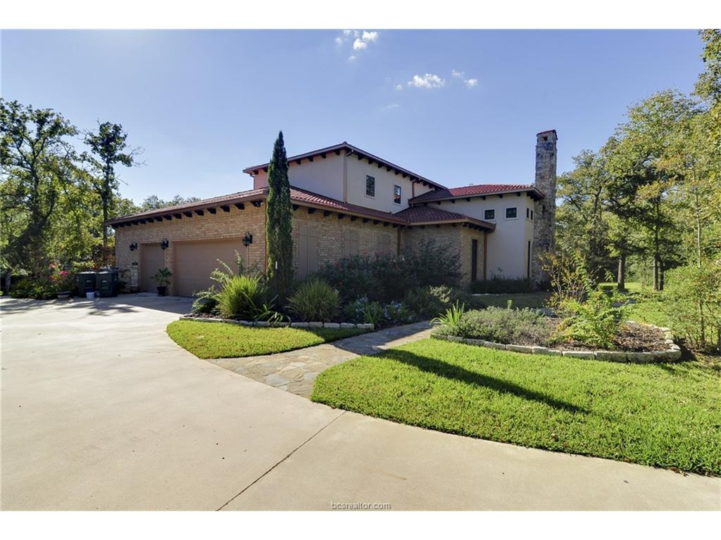 3301 Mojave Canyon Drive, College Station, TX 77845