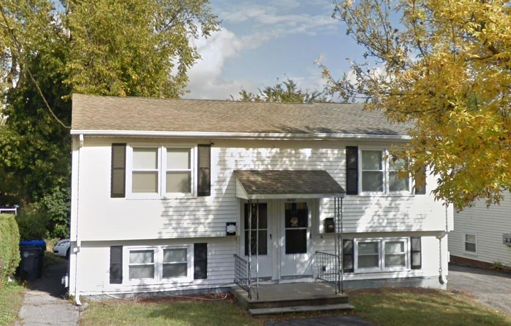 237 - 239 Sterling AV, Providence, RI 02909