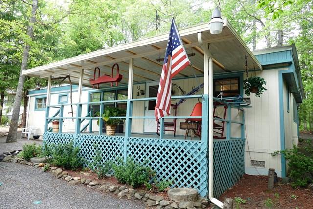 189 Camelot Estates Road, Franklin, NC 28734