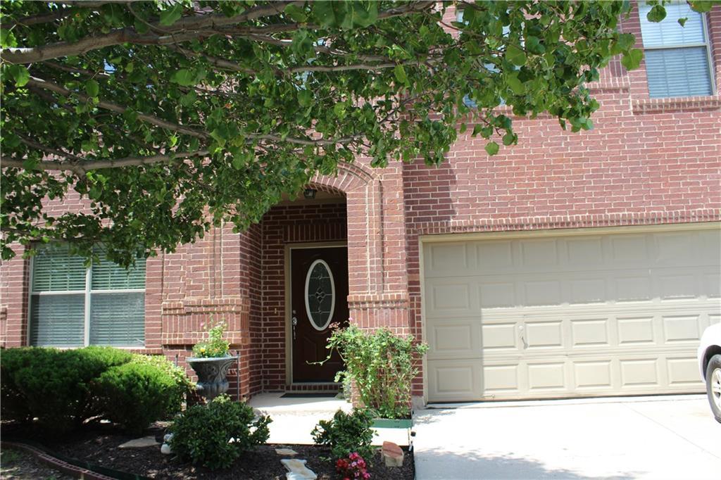 139 Prairie View Drive, Princeton, TX 75407