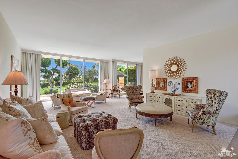46950 Somia Court, Palm Desert, CA 92260
