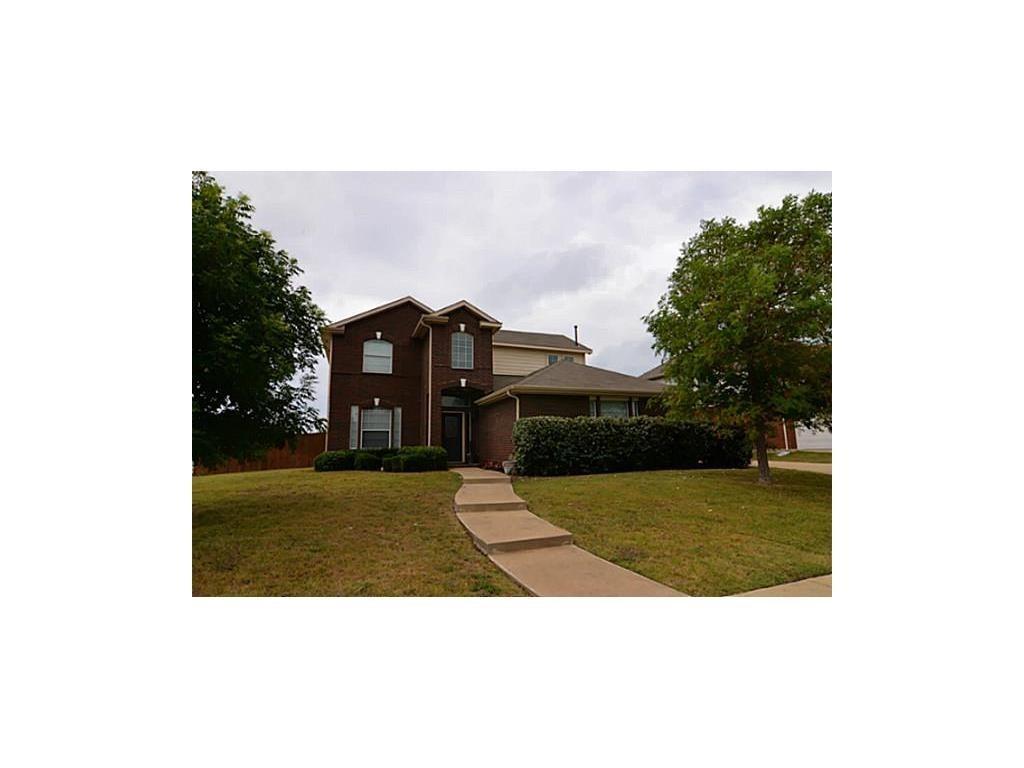 401 Sausalito Drive, Rockwall, TX 75087