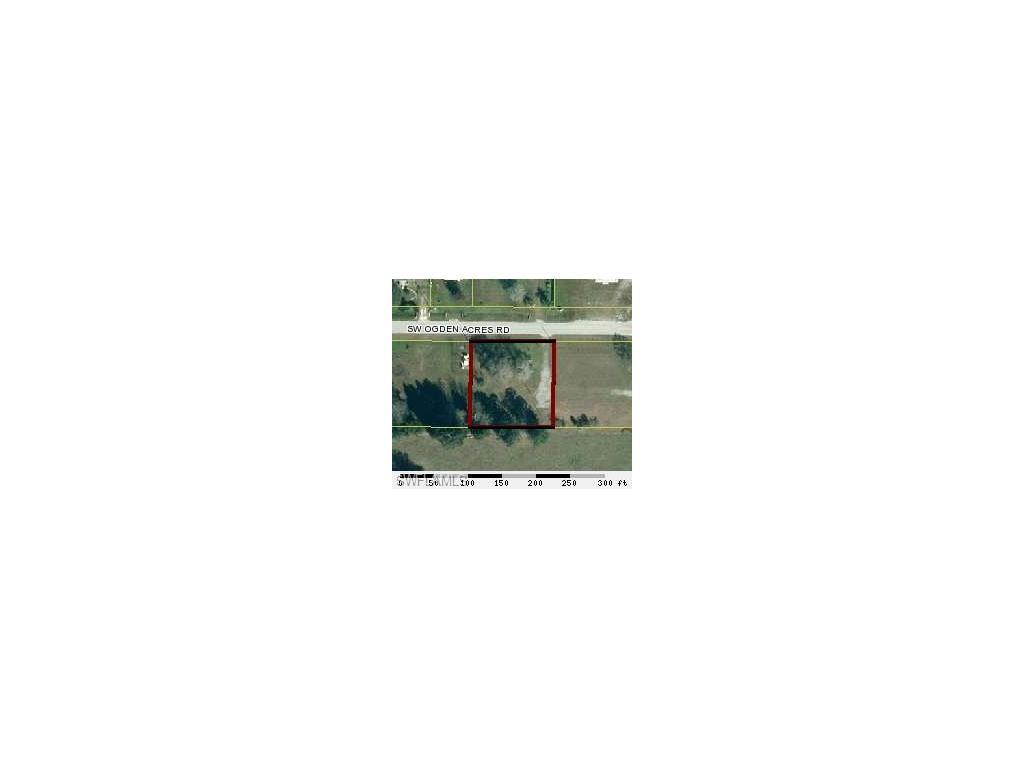 7053 SW Ogden Acres RD, ARCADIA, FL 34269