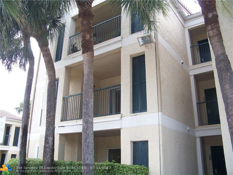 733 Riverside Dr 1226, Coral Springs, FL 33071
