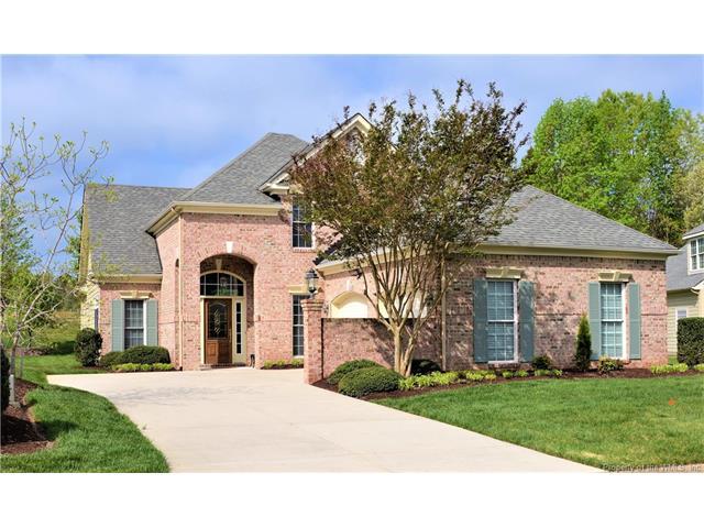 5632 Villa Green Drive, Williamsburg, VA 23140