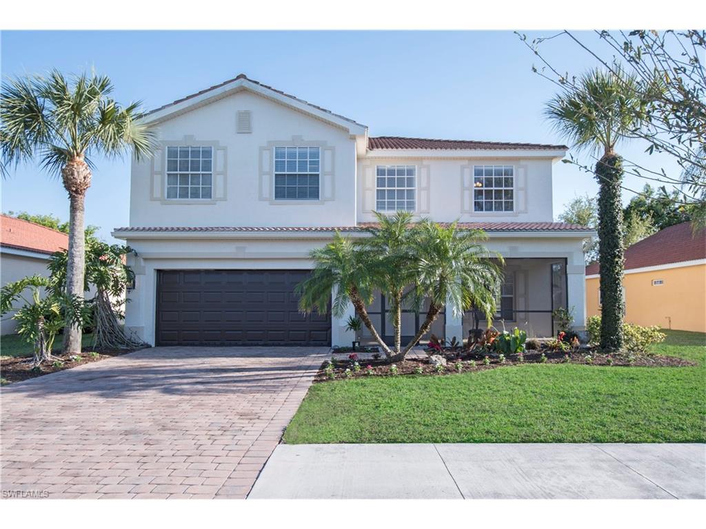 2731 Orange Grove TRL, NAPLES, FL 34120