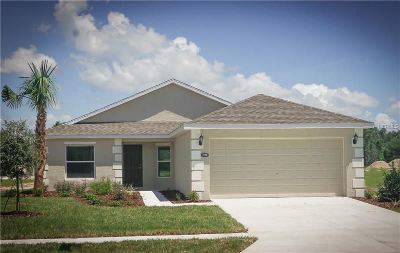 3798 ARLINGTON RIDGE BLVD, LEESBURG, FL 34748