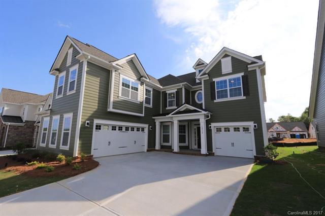 12312 Cranberry Glades Drive 76, Cornelius, NC 28031