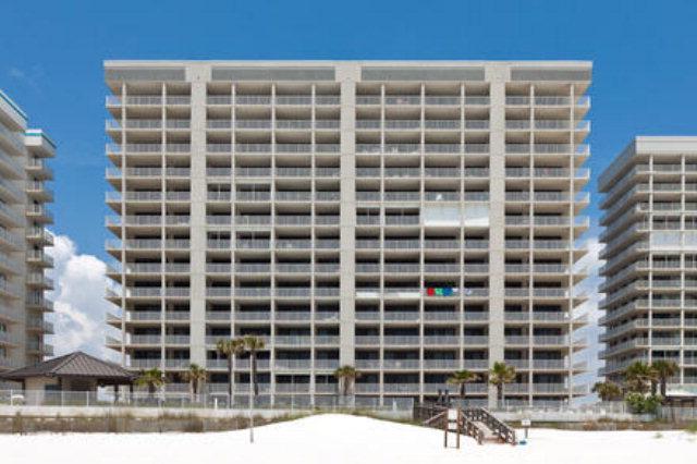 24770 Perdido Beach Blvd 706, Orange Beach, AL 36561