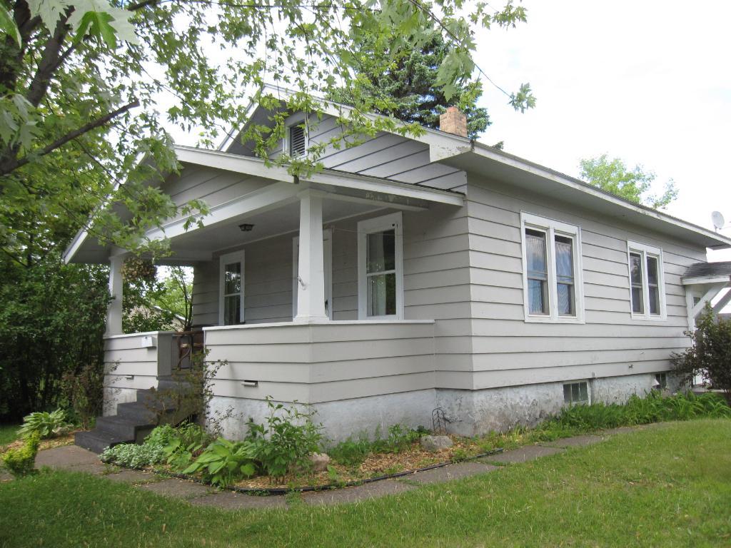 130 11th Street, Cloquet, MN 55720