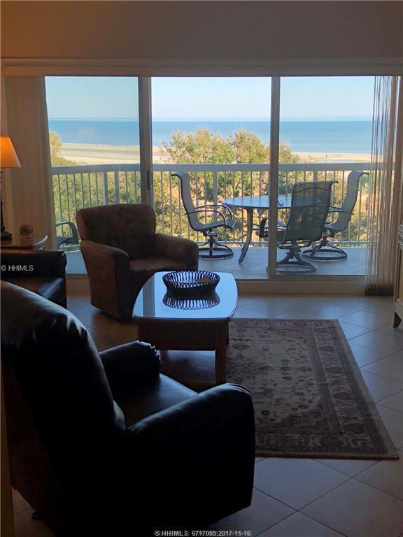 77 Ocean LANE 411, Hilton Head Island, SC 29928