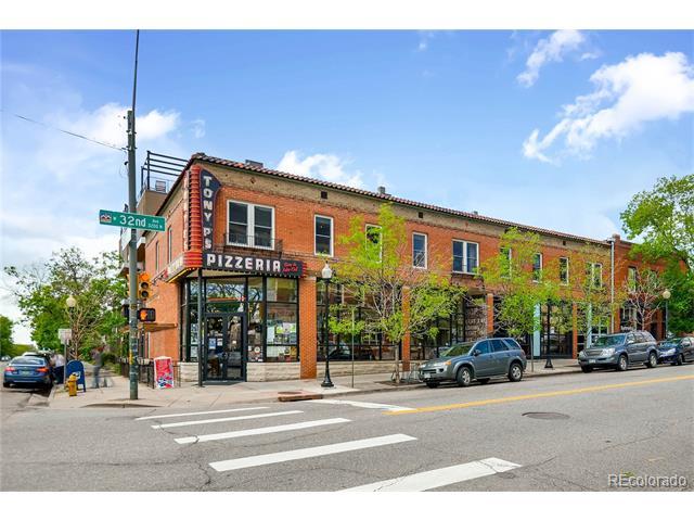 2400 W 32nd Avenue, Denver, CO 80211