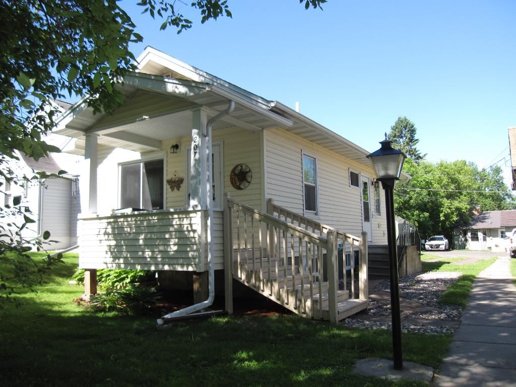 207 16th Street, Cloquet, MN 55720