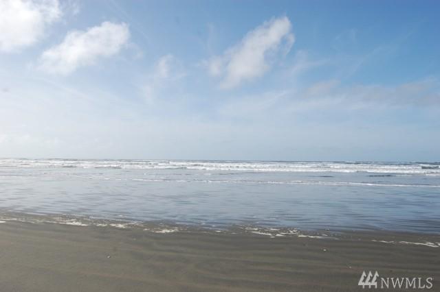 913 S Sand Dune Ave, Ocean Shores, WA 98569