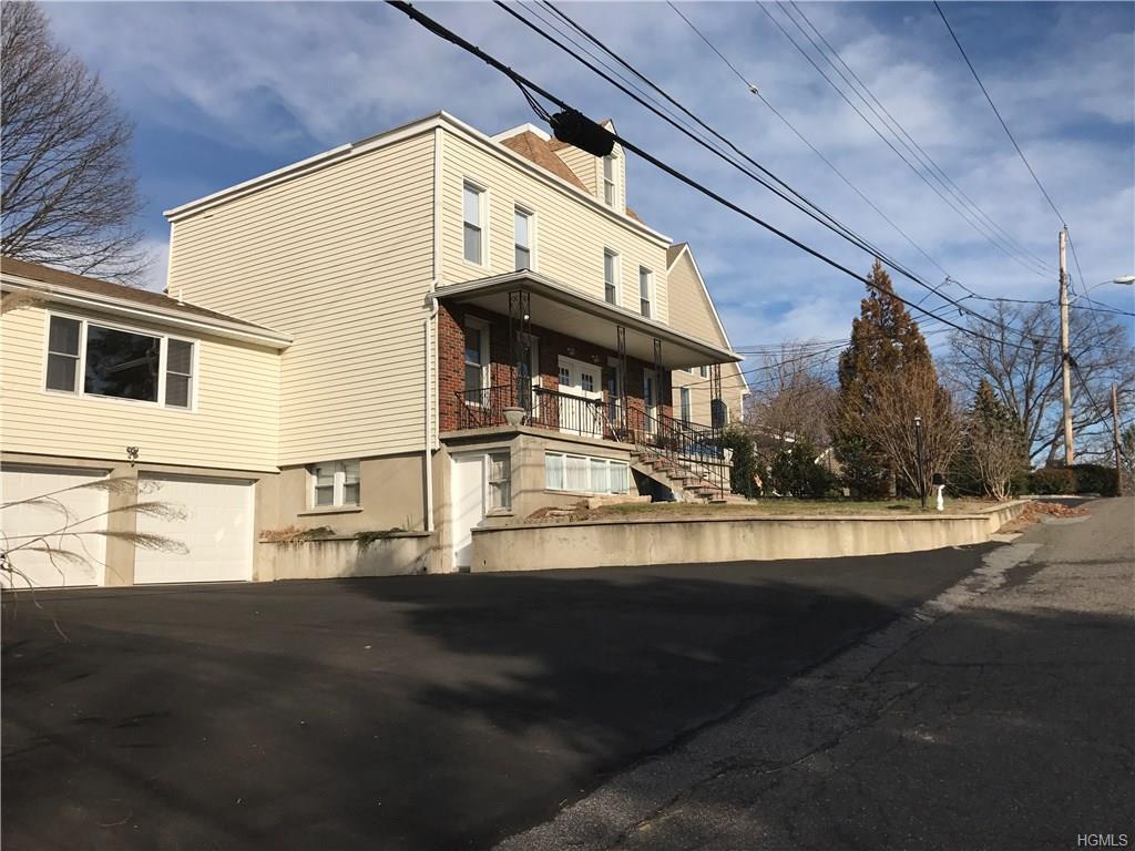 17 W Clinton Street, Valhalla, NY 10595