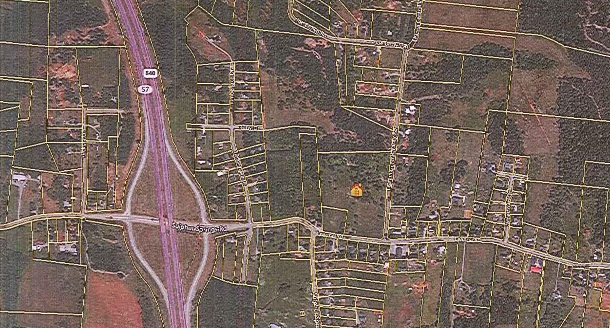 5276 Leanna Rd, Murfreesboro, TN 37129
