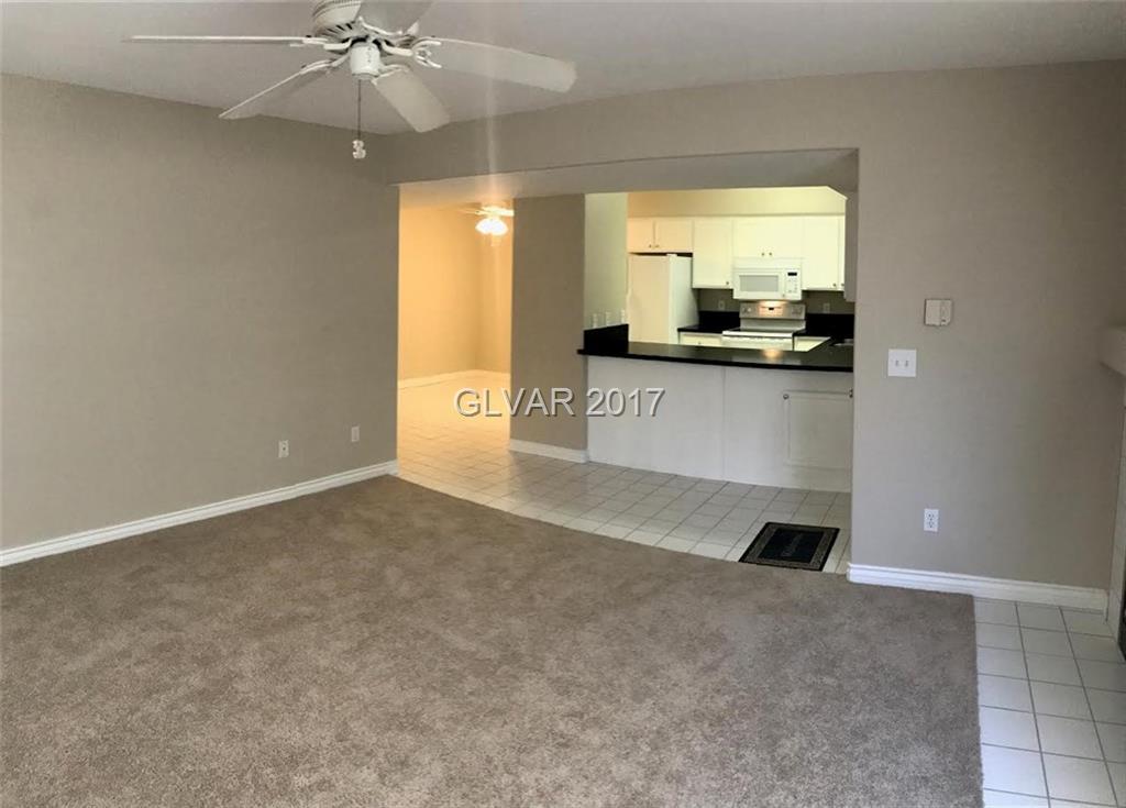 2725 S NELLIS Boulevard 1077, Las Vegas, NV 89121