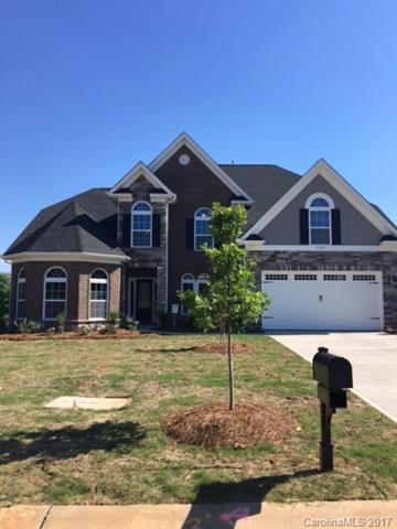 9309 Raven Top Drive 68, Mint Hill, NC 28227