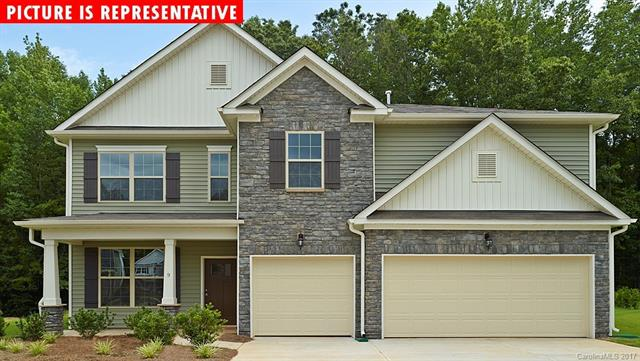 159 Blueview Road 19, Mooresville, NC 28117