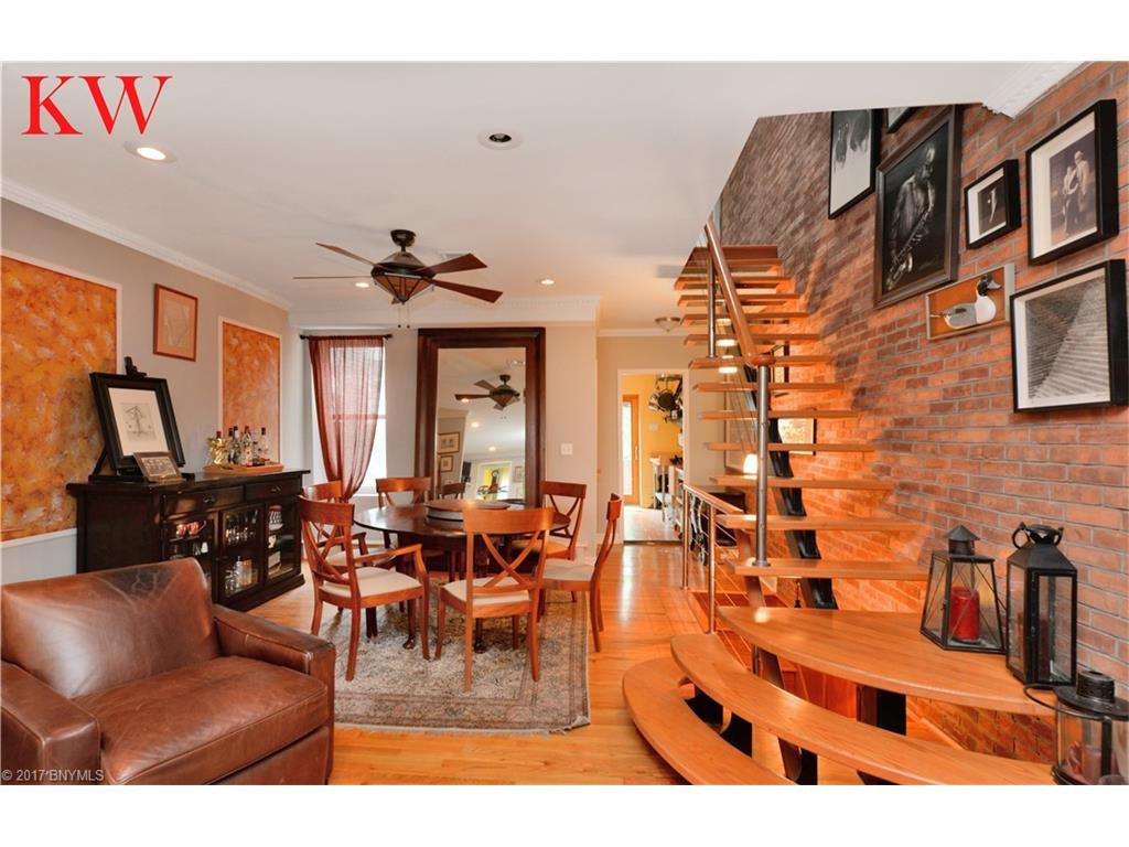 358 94 Street, Brooklyn, NY 11209