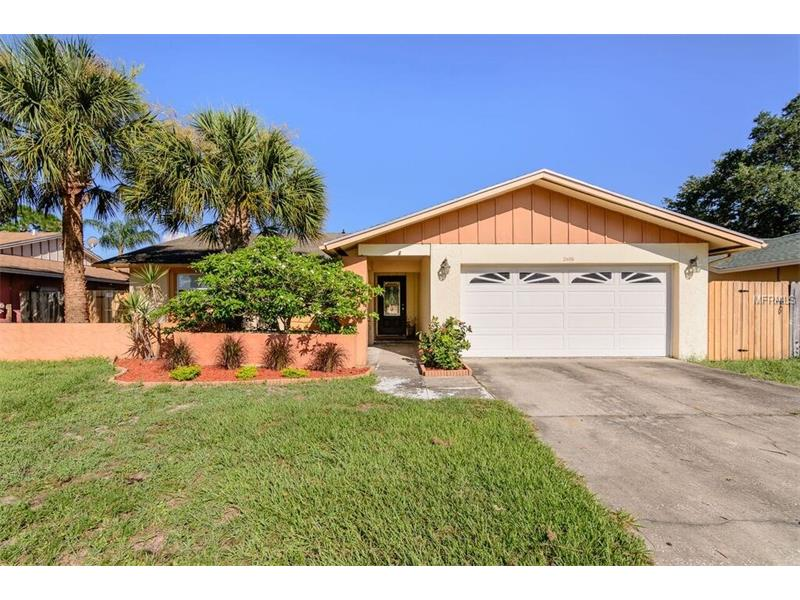 2406 MOORE HAVEN DRIVE W, CLEARWATER, FL 33763