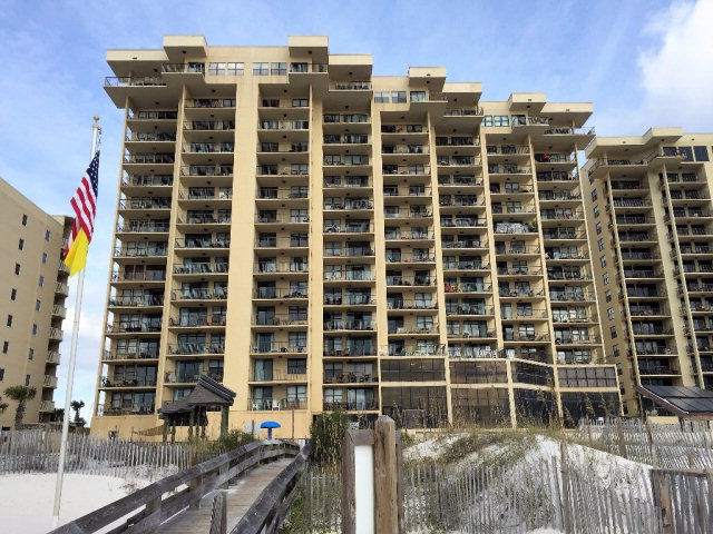 24132 Perdido Beach Blvd 1072, Orange Beach, AL 36561