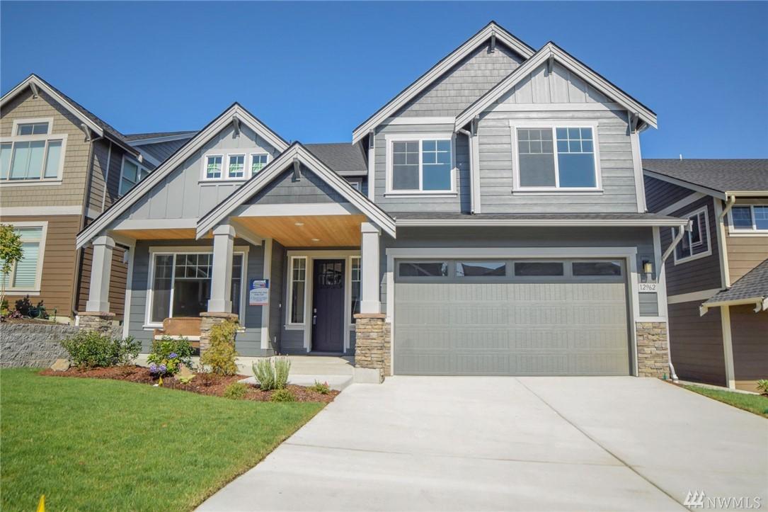 12962 SE 288th Place, Auburn, WA 98092