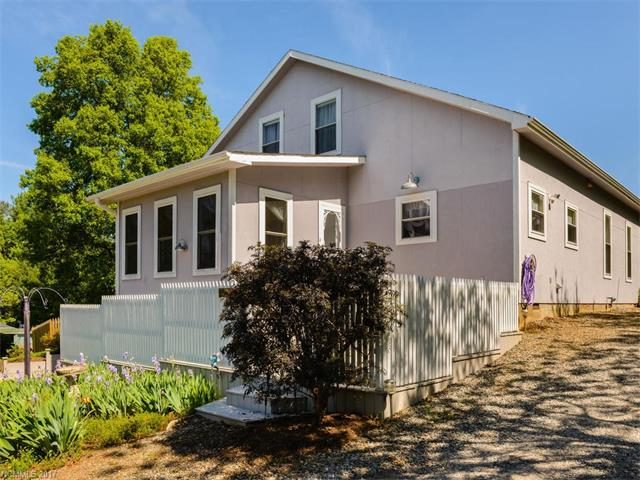 4 Bellhaven Road 1, Asheville, NC 28805