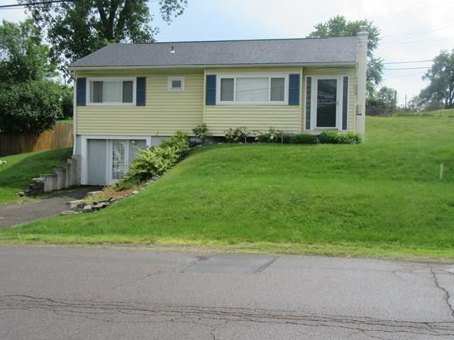 319 W Lenox Avenue, Elmira, NY 14903