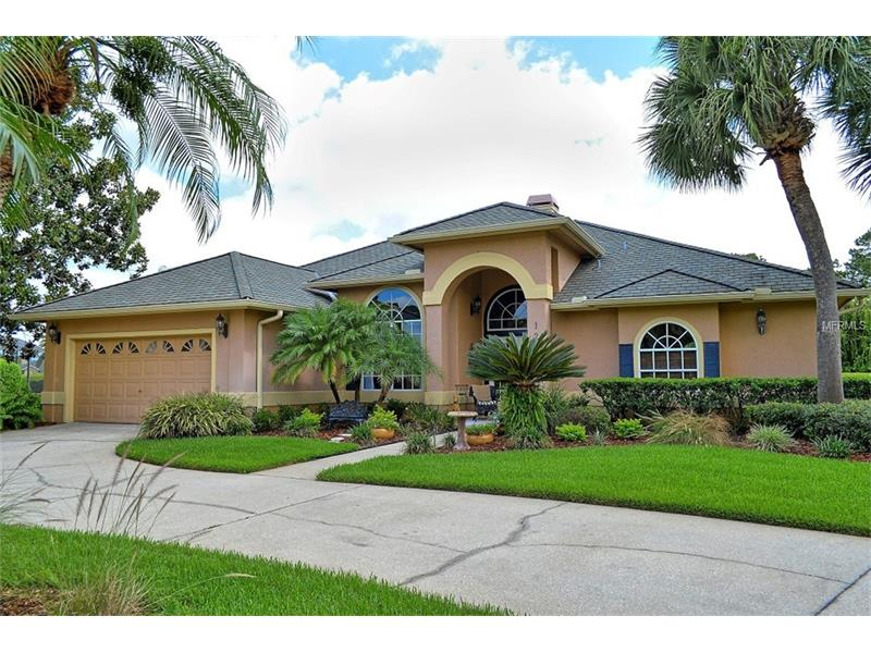120 RED SKY COURT, LAKE MARY, FL 32746