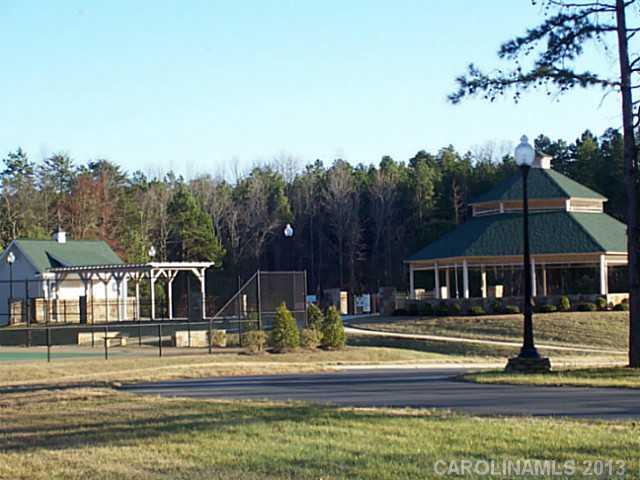 378 Starboard Reach Road 59, Lexington, NC 27292