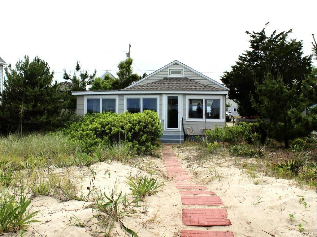 9819 Shore Drive, Milford, DE 19963