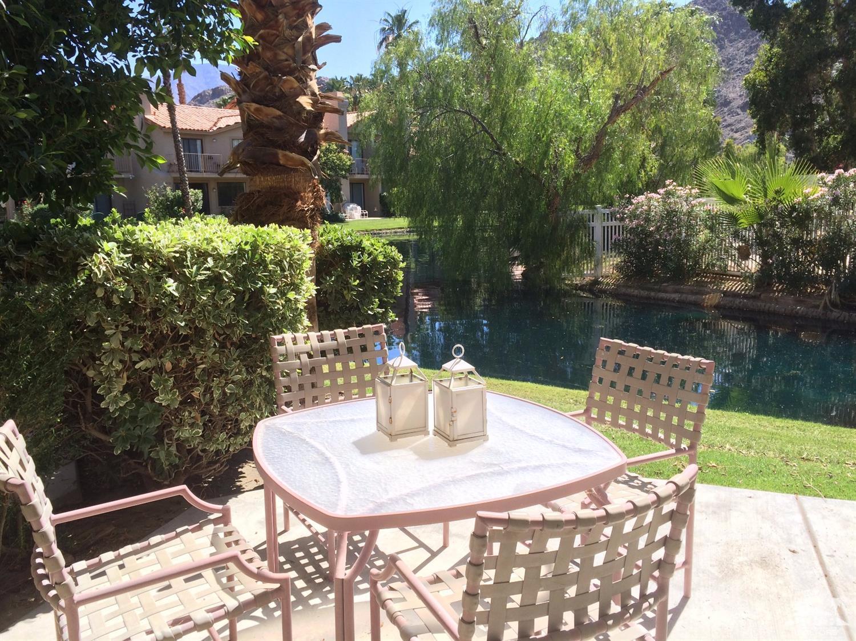 54661 Tanglewood, La Quinta, CA 92253