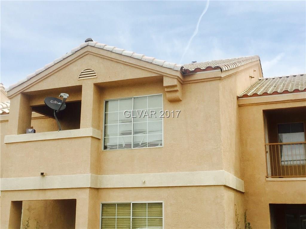 1830 PECOS Road 241, Las Vegas, NV 89115