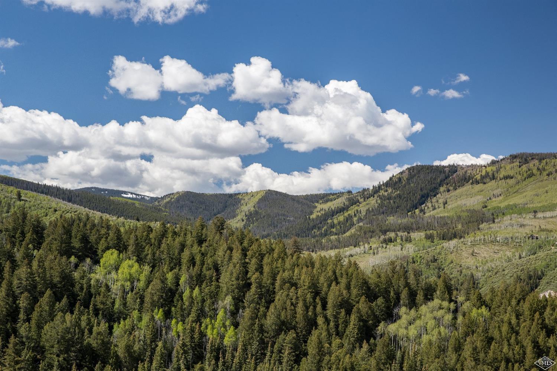 1335 Cordillera Way, Edwards, CO 81632