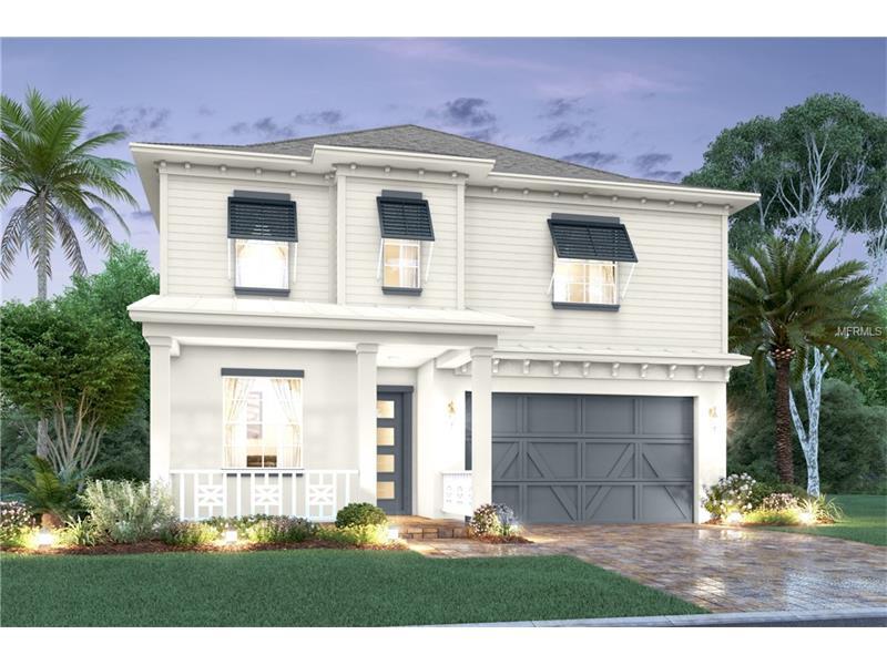 3405 W HARBOR VIEW AVENUE, TAMPA, FL 33611