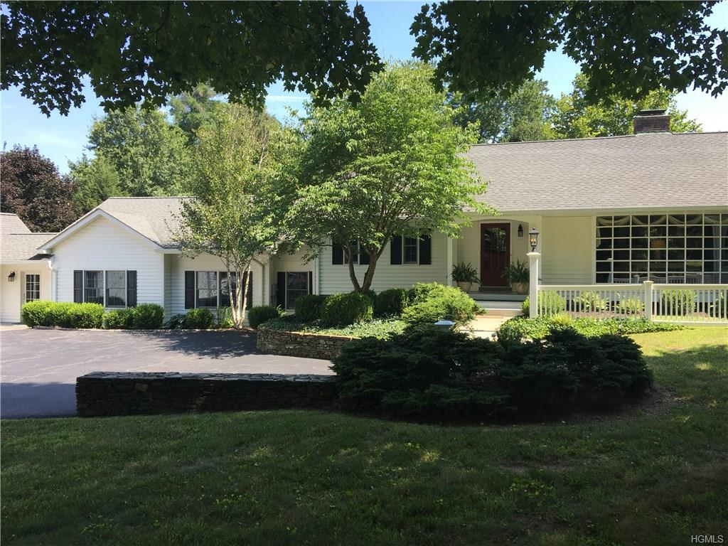 740 Route 82, Hopewell Junction, NY 12533