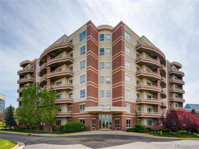 4875 S Monaco Street 303, Denver, CO 80237