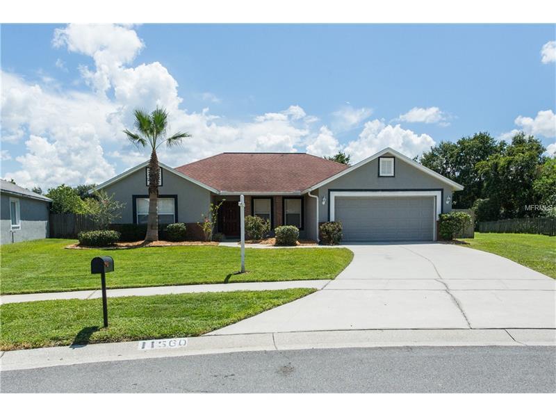 11560 WELLMAN DRIVE, RIVERVIEW, FL 33578
