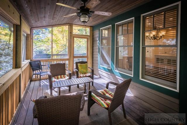 374 Echota Parkway Cottage A, Boone, NC 28604